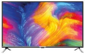 """Телевизор Hyundai LED40ET3001 40"""" (102 см) черный"""