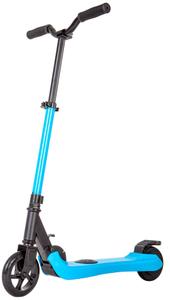 Электросамокат iconBIT Unicorn 2 XLR3004