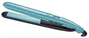Щипцы Remington S7300