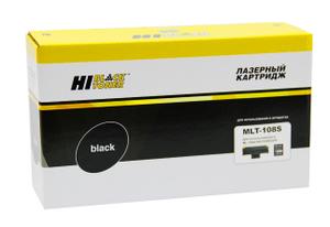 Картридж Hi-Black MLT-108S