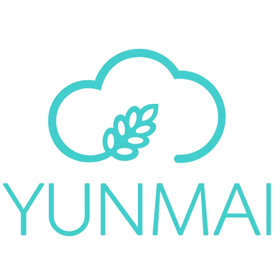 Yunmai