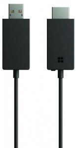 Проигрыватель Microsoft < P3Q-00022 > Wireless Display Adapter