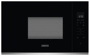 Микроволновая печь встраиваемая Zanussi ZMBN2SX
