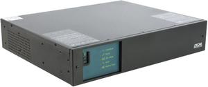 ИБП Powercom King Pro KIN-1200AP-RM