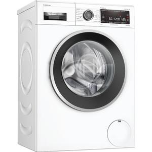 Стиральная машина Bosch WLW24L41OE белый