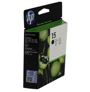 Картридж HP C6615DE