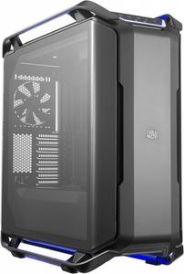 Корпус Cooler Master Case Cosmos C700P [MCC-C700P-KG5N-S00] без БП черный