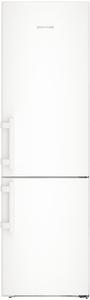 Холодильник Liebherr CN 4015 белый