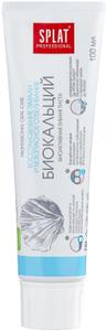 Зубная паста Биокальций 100мл SPLAT