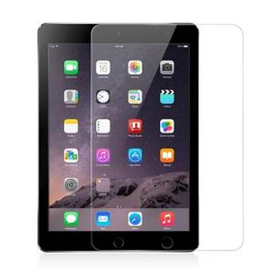 Ainy Защитное стекло (0,33мм) Apple iPad 10.2 (2019)