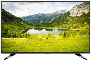 """Телевизор Thomson T32RTE1300 32"""" (81 см) черный"""