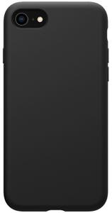Чехол накладка Nillkin для Apple iPhone 7 черный