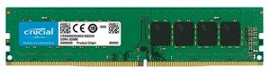 Оперативная память Crucial [CT16G4DFD832A] 16 Гб DDR4