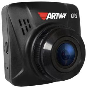 Видеорегистратор Artway AV-397