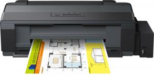 Принтер пьезоэлектрический струйный Epson L1300