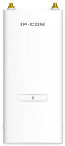 Wi-Fi точка доступа IP-COM IUAP-AC-M