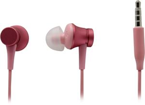 Проводные наушники Xiaomi ZBW4356TY розовый