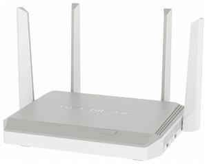 Wi-Fi роутер Keenetic Giant [KN-2610]