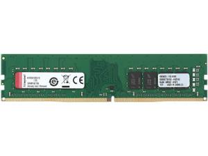 Оперативная память Kingston [KVR26N19D8/16] 16 Гб DDR4