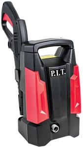 Минимойка PIT PHP120-C