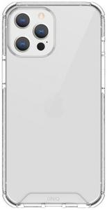 Чехол Uniq для iPhone 12 Pro Max (6.7) Combat Clear