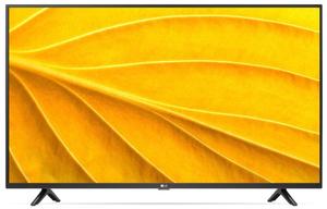 """Телевизор LG 43LP50006LA 43"""" (108 см) черный"""