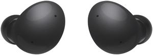 Беспроводные TWS-наушники Samsung Galaxy Buds2 черный