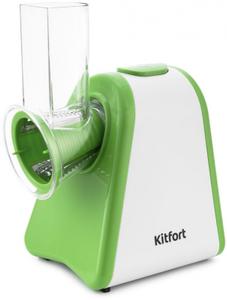 Измельчитель Kitfort КТ-1385
