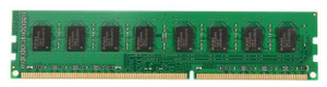 Оперативная память Kingston [KVR16N11H/8WP] 8 Гб DDR3