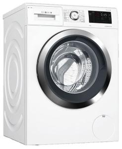 Стиральная машина Bosch WAT286H2OE белый