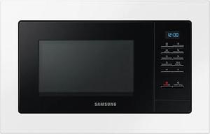 Микроволновая печь встраиваемая Samsung MS20A7013AL/BW