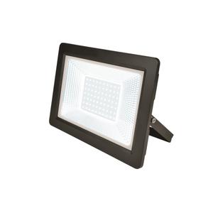 Прожектор ULF-F19-100W/6500K IP65 175-250В BLACK