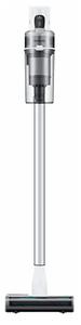 Пылесос Samsung VS15T7036R5 белый