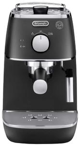 Кофеварка рожковая Delonghi ECI341.BK