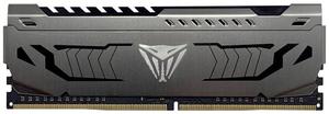 Оперативная память Patriot Memory [PVS416G300C6] 16 Гб DDR4