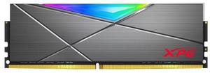 Оперативная память ADATA XPG SPECTRIX D50 RGB [AX4U360016G18A-ST50] 16 Гб DDR4