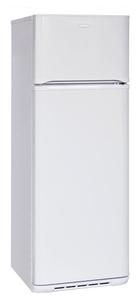 Холодильник Бирюса Б-135 белый