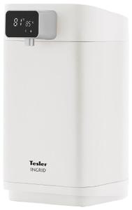 Термопот TESLER TP-5000