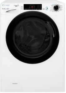 Стиральная машина Candy GVS4 127TWB3/2-07 белый