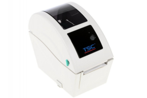 Принтер этикеток (термо, 203dpi) TSC TDP-225, SU