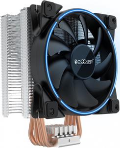 Кулер для процессора PCCooler GI-X4B V2 Cooler