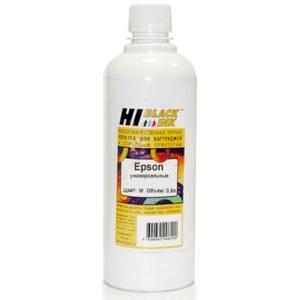 Чернила Epson универсальные 0,5л (Hi-color) M