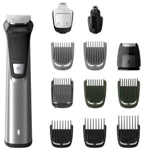 Машинка для стрижки волос Philips MG7735