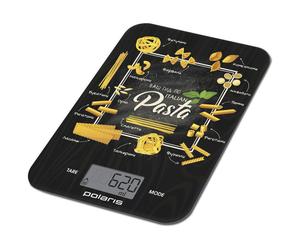 Весы кухонные Polaris PKS 1054DG