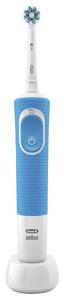 Электрическая зубная щетка Oral-B Vitality D100.413.1 Pro CrossAction