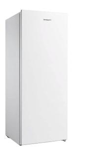 Морозильный шкаф Kraft KF-HS 180 W белый