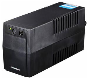 ИБП Ippon Back Basic 650 IEC