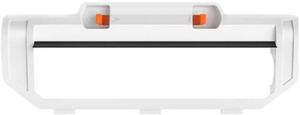 Крышка Xiaomi д/основной щетки пылесоса Mi Robot Vacuum Mop P белый