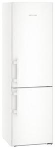Холодильник Liebherr CBN 4835-21 001 белый