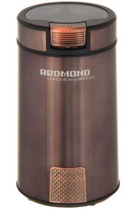 Кофемолка Redmond RCG-CBM1604